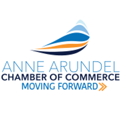 Anne Arundel County Chamber of Commerce, Inc.