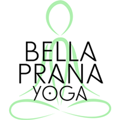 Bella Prana Yoga and Meditation