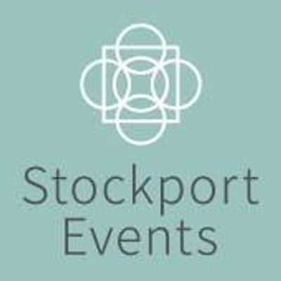 Stockport Events
