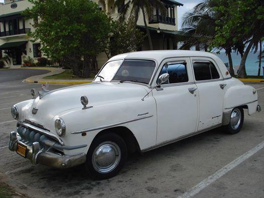 Karibisches Flair genieen  Kuba-Tage in Grnau