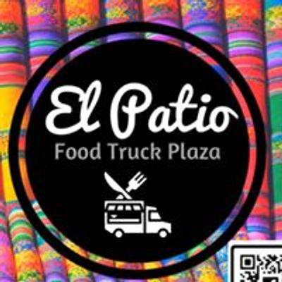 El Patio Food Truck Plaza