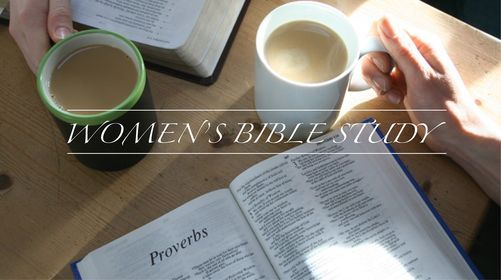 Women's Bible Study, 22 April | Event in Portland | AllEvents.in