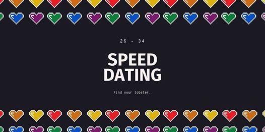 borat randění