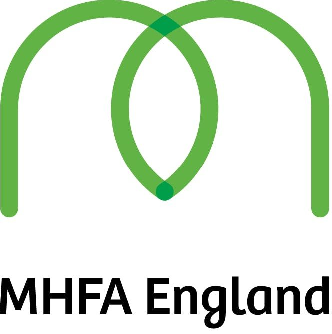 Copy of  Hilton Sheffield - MENTAL HEALTH FIRST AID 2 DAY TRAINING COURSE - 16&17 September 19