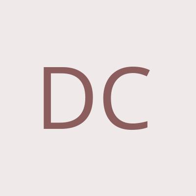 Delta Sigma Theta Sorority, Inc., Inglewood Alumnae Chapter