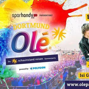 Hamburg Gegen Dortmund 2021