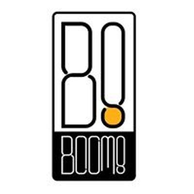 boom teatar