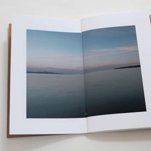 The Fine Art Photo Book with Quinton Gordon  Online