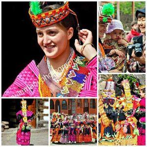 Chillum Joshi Festival - 2021