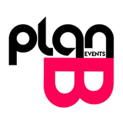 Plan B Spain