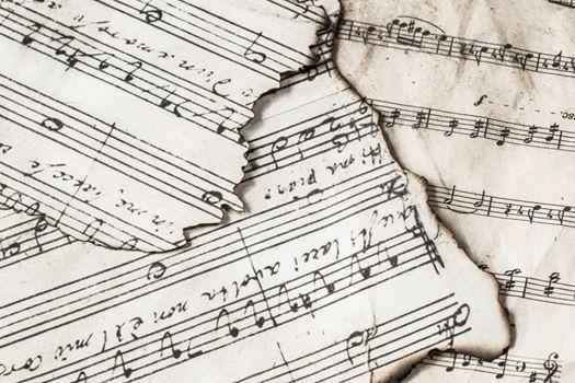 Evening of Music