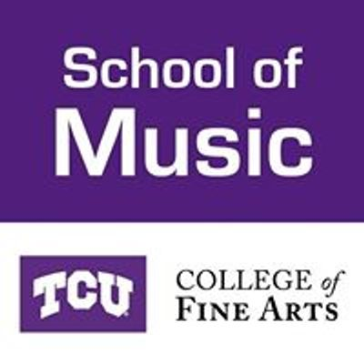 TCU School of Music