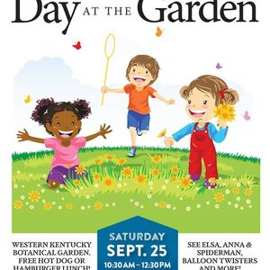 Free Family Fun Day-  Independence Bank Day