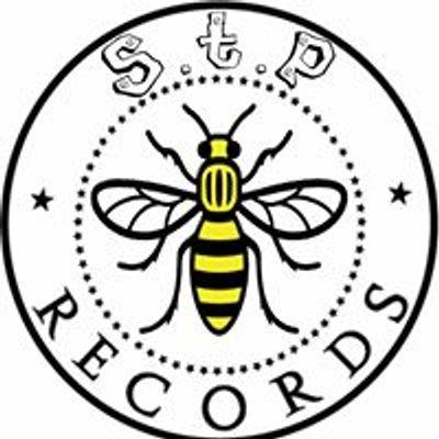 STP Records