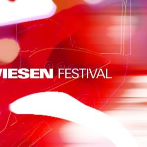 PollerWiesen Festival 2022
