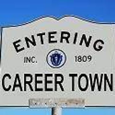 Career Town