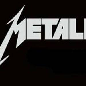 Metallica WorldWired Tour 2019 Prag ek Cumhuriyeti