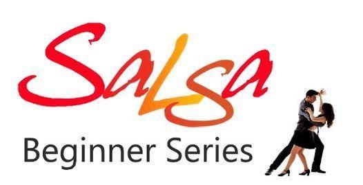 Salsa Beginner Series, 13 March | Event in Salem | AllEvents.in