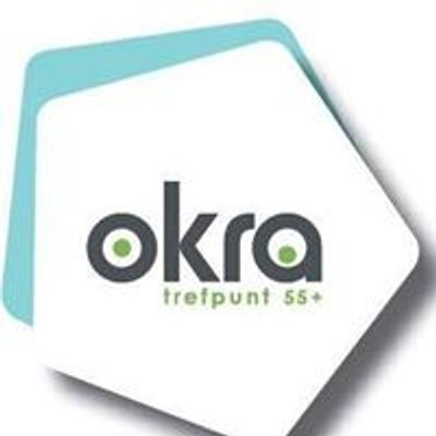 OKRA Academie regio Wetteren