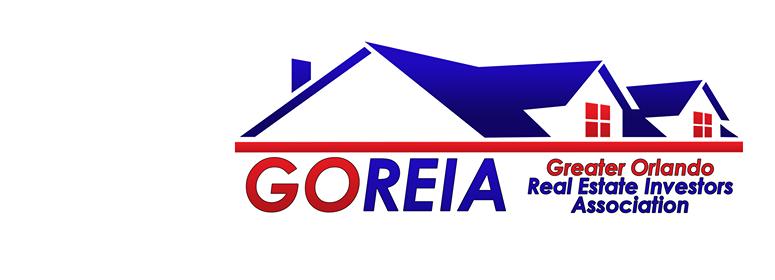 Goreia Main Monthly Meeting