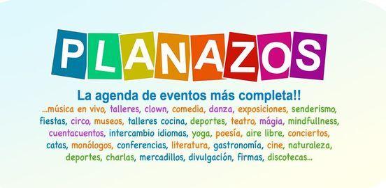 Jugamos al Quidditch, Cauce del Río, bajo Puente 9 de Octubre, 19 April | Event in Valencia | AllEvents.in