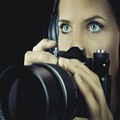 Fotografiebeurs - www.dipro.be