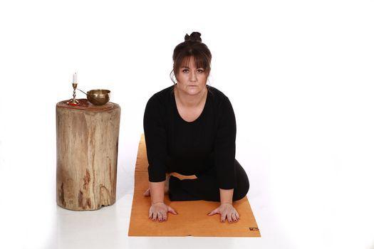 Yoga | Event in Kalmar | AllEvents.in