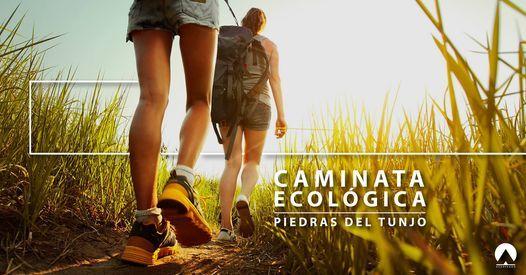 3ra Caminata Ecológica - Parque Arqueológico Piedras del Tunjo, 5 July   Event in Fontibon   AllEvents.in