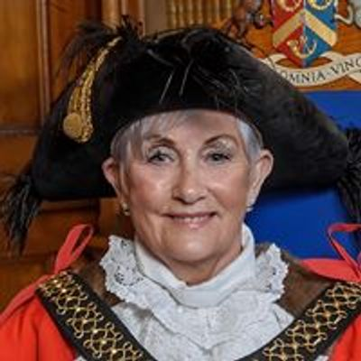 Bradford Lord Mayor's Appeal