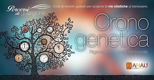 Incontri online per single soli