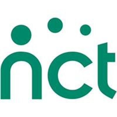 NCT Enfield