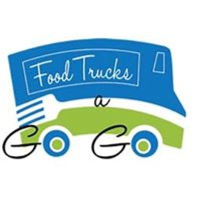 Food Trucks A Go Go