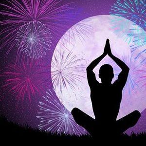 2020 Celebration and Meditation