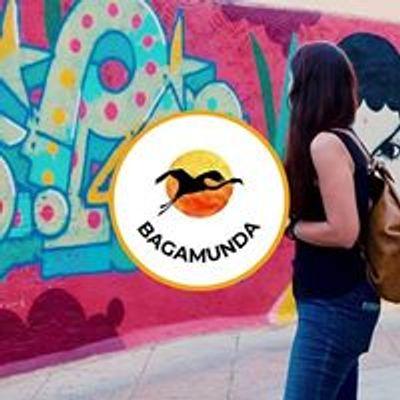 Street Art Tours Cagliari