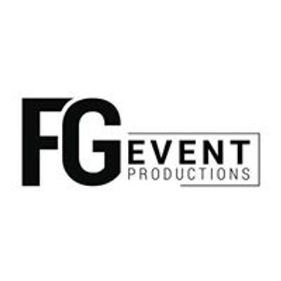 FG Event Productions OG