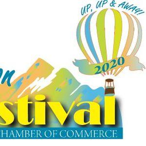 Sarasota Balloon Festival 2020.Pahrump Balloon Festival At Pahrump Valley Chamber Of
