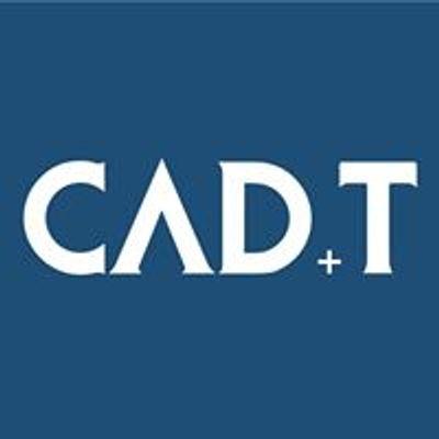 CAD+T Solutions