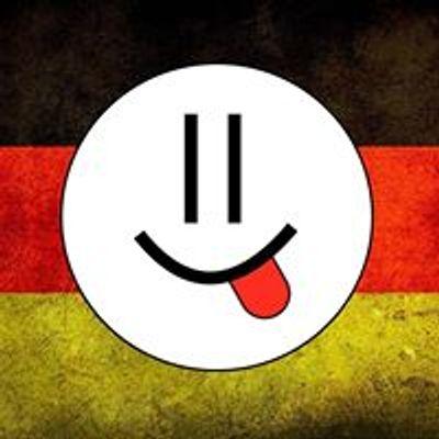 BlaBla Language Exchange - Germany