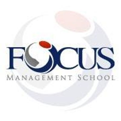 Focus Management School