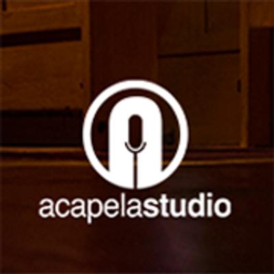 Acapela Studio