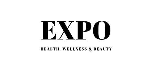 Womens Annual Health, Wellness & Beauty Expo at RBR Muzik