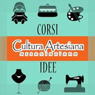 Cultura Artesiana - Associazione
