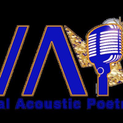 VAP  Weekly Jam Sessions - Virtual Acoustic Poetry by Kamitan Arts