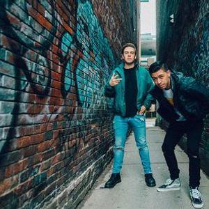 Cody Ko & Noel Miller Tiny Meat Gang - Global Domination