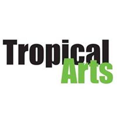 Tropical Arts Association Inc