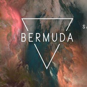 Bermuda w Cezar Dubtil & Rqz