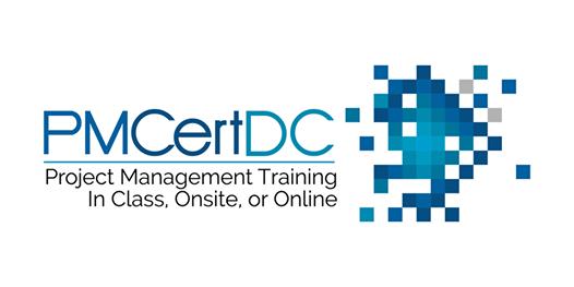 PMP Exam Prep Boot Camp - Sep 23-26 - PMCertDC - Rockville MD or Online