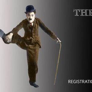 The Kid At 100 Celebrating A Chaplin Masterwork