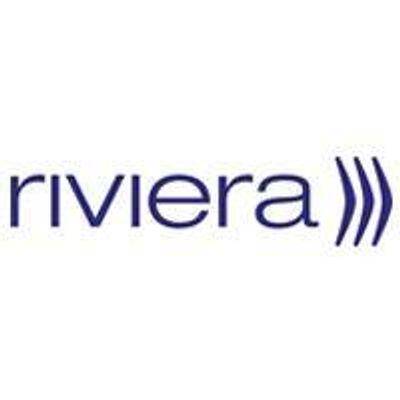Riviera Maritime Media