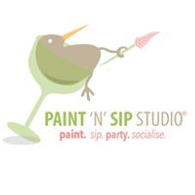 Paint 'n' Sip Studio, Christchurch